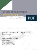 sesso_3____GoogleAppsFEUP_1