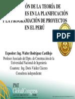 Toc en El Peru v Congreso Pmi Panama4