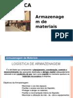 armazenagemdemateriais-130321153542-phpapp01