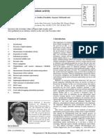 Antioksidan Method Analisis