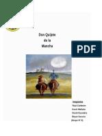 Biografía del escritor Miguel De Cervantes Saavedra.docx