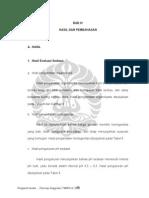 Digital 126106 FAR.043 08 Pengaruh Bentuk Analisis