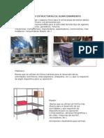 EQUIPOS Y ESTRUCTURAS DE ALMACENAMIENTO.docx