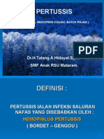 Pertussis.ppt