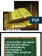 02 - PRE-HISTORIA.pptx