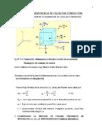 Semana 03 Ley Fourier Conduc. Ope 2015 i