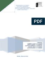 FINAL-INDUSTRIAL-revisado.pdf