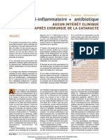 collyres_anti-inflammatoire_+_antibiotique_-_Indobiotic-,_Tobradex-,_Voltamicine-._Aucun_interet_clinique_apres_chirurgie_de_la_cataracte_.pdf