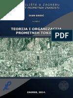 Teorija-i-organizacija-prometnih-tokova.pdf