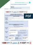 M3_S4_Matriz TPACK para el diseño de actividades mejorada.docx