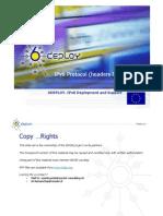 02-020-IPv6_Protocol_v0_3