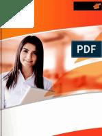 SEMI_Logistica_Empresarial_02.docx