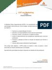 ATPS Marketing 4 Empreeendedorismo (2)