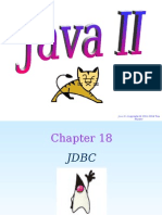 javaiilecture4upd1-130924123147-phpapp01 (1).pps