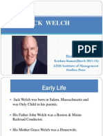 pptonjackwelch-130207110721-phpapp01