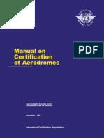 Manual+on+Certification+of+Aerodromes_en_110228_krm