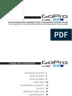 gopro-plans-book-final-3