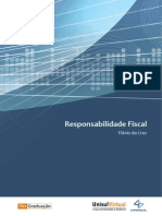 [8103 - 26546][6467-18575]responsabilidade_fiscal_6467