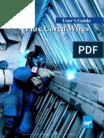 Flux cored wires (Elga).pdf