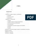 Antiinflamatoare Analgezice Antipiretice Doc