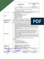 PETS 379 ESMERILADO.pdf