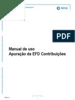 Fis Manual Apuracao Efd Contribuicoes Tijfxi