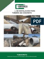TUBOCRETO-ManualDeInstalacion-Tubos-V3.pdf