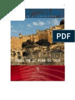 David E. Holwerda - Israel en El Plan de Dios