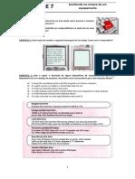 Unidade 7 - Auxiliando na Compra de Equipamento.pdf