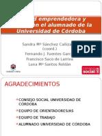 PRESENTACION-ActitudEmprendedora_Genero.pps