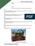 B_curso Motores y Transmisiones Para Asesores Modulo 1