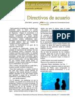 7-Directivos de Acuario.noviembre 2006