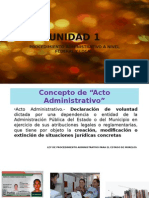 Acto Administrativo 16