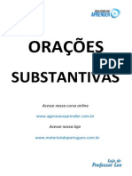 43406_oracoes-substantivas