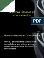 sistemas_basados_conocimientos.pptx