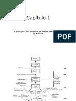 Capítulo 1 - Gestão Da Qualidade ISO 9001-2000