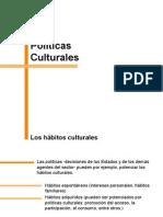 Politicas_Culturales