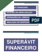 wilsonaraujo-orcamentopublico-completo-042 (1).pdf