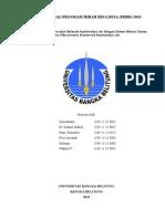 Pra Proposal PHBD 2015