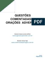 41917_oracoes-adverbiais