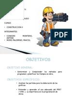 Planeamiento y Control de Obras de Reservorio Terminado (1)