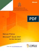 Curso-de-Excel-2007