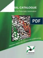 PNEUMAX-Catalogue