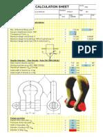 50665659-Karthy-Padeye-Design2.pdf