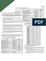 Decreto_276.pdf