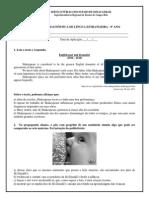 avaliaodiagnsticadelnguainglesa9ano-130228172131-phpapp02 (1)2.pdf