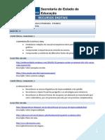 cm_12_8_9A_1.pdf