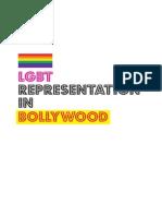 LGBTRepresentaionInBollywood.pdf