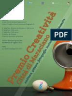 Bando 2015.pdf