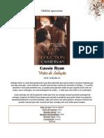 Cassie Ryan - Sedução 02 - Visões de Sedução.pdf